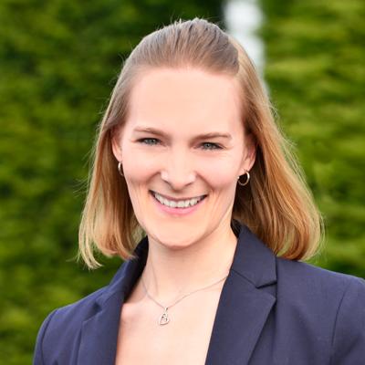 Stefanie Esselmann