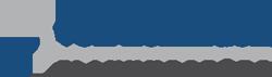 von Lehmden Planungsbüro Logo